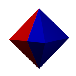 octahedron_c.png