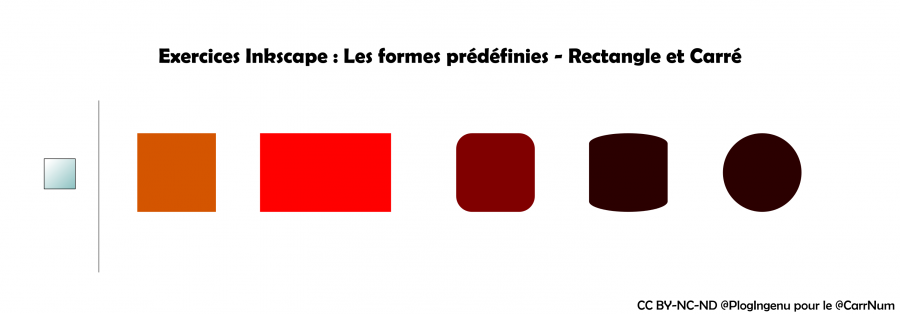 exercice_inkscape_formes_predefinies_-_rectangle_et_carre_vf.png