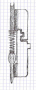 gdesign:traceur:traceur01.png