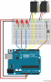 trucs_astuces:arduino_et_programmation_mutitache:microcontrollers_all_together_2_bb.png