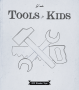 projets:toys-for-kids:toy-for-kids.png