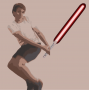 usager:star_wars_profil_best.png