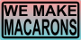 projets:stickers:we_make_macarons.png