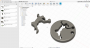 projets:porte_cle:fusion360_2019-08-14_09-06-52.png