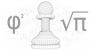 projets:chess_pawn:pion.png