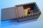 gdesign:minibox:minibox.png