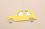 projets:2cv_metal_yellowb.png