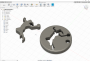 projets:porte_cle:fusion360_2019-08-14_09-06-52_2_.png