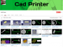 trucs_astuces:freecad_tutos_video:cad_printer.png