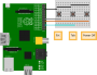 projets:retropie_gpio_additions:esc_tab_poweroff_bb.png