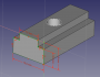 projets:ecrou_fixation_t:ecrou-t-freecad.png