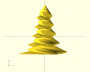 projets:sapin:sapin_de_noel_twisted.png