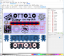 projets:pledxi_project:otto2.png