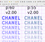 projets:diorama_chanel_place_vendome:screenshot_2020-02-15_at_09.07.32.png