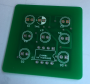projets:de_electronique:face_avant_pcb_-_copie.png