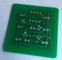 projets:de_electronique:face_arriere_pcb_-_copie.png