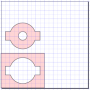 gdesign:ex03-svg.png